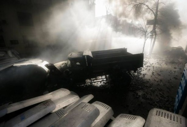 kiev-scontri-tuttacronaca