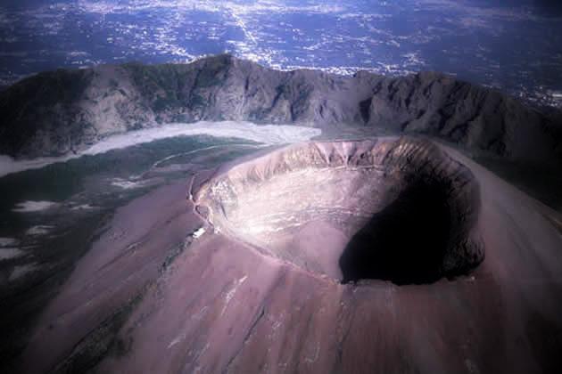 vesuvio-eruzione-tuttacronaca